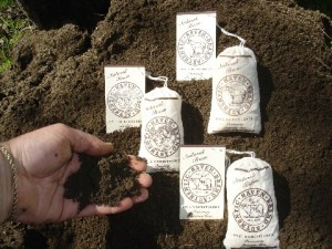 Annie Haven Brand Natural Brew Bags