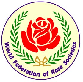 World Federation of Rose Societies Hall of Fame Rose