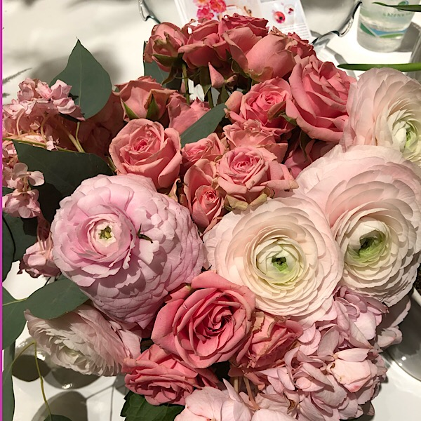 American Grown Flowers   Roses